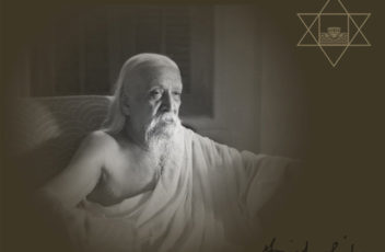 savitri-cover-page