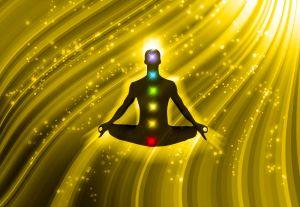tantra-meditation