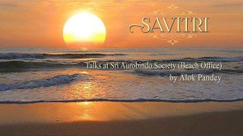 Savitri Camps cover generic 1080