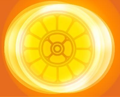 cercle2012-1