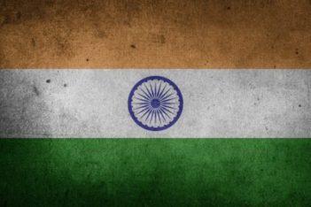 flag-1192633_960_720 india