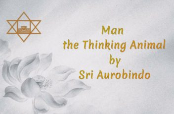 04_Man-the-Thinking-Animal
