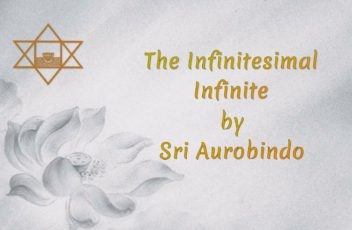 11_the-infinitesimal-infinite