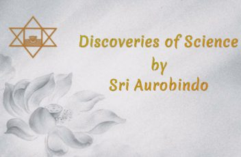 12-discoveries-of-science