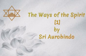 13-the-ways-of-the-spirit-1