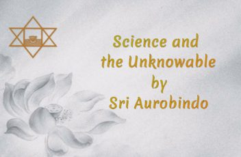15-science-and-the-unknowable