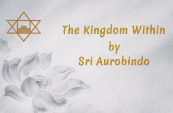 17-the-kingdom-within
