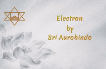 19-electron-jpg