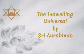 20-the-indwelling-universal