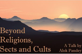 beyond-religions-sects-and-cults-short