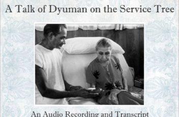 dyuman-cover-a
