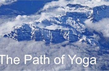 The Path of Yoga (video)