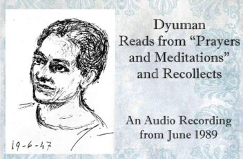 dyumant-recollects