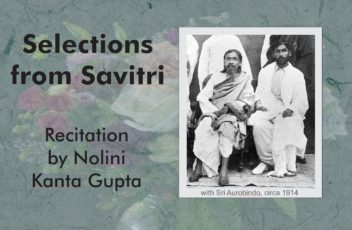 nolini-recitation-from-savitri-cover