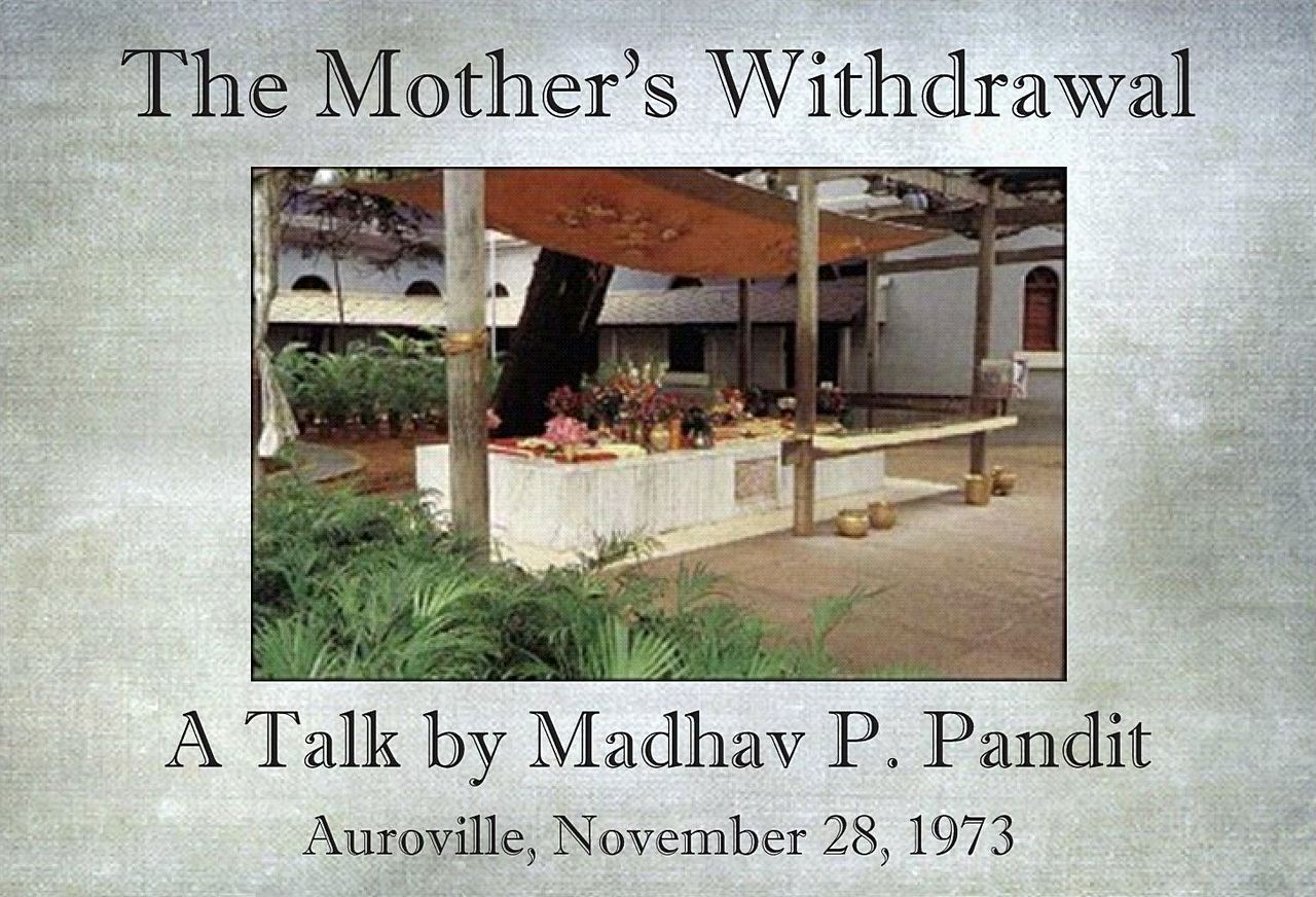 the-mothers-withdrawal-1280