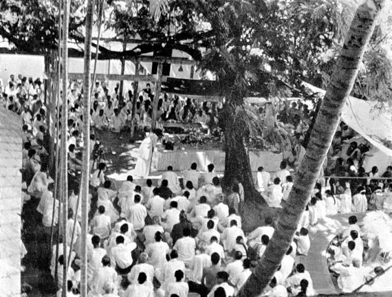 00145_m-samadhi-meditation-1970