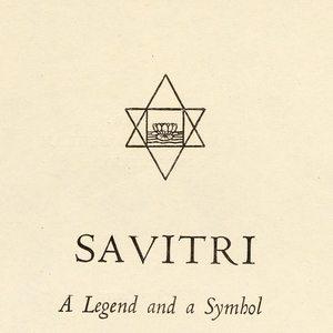 savitri-cover-art-sml