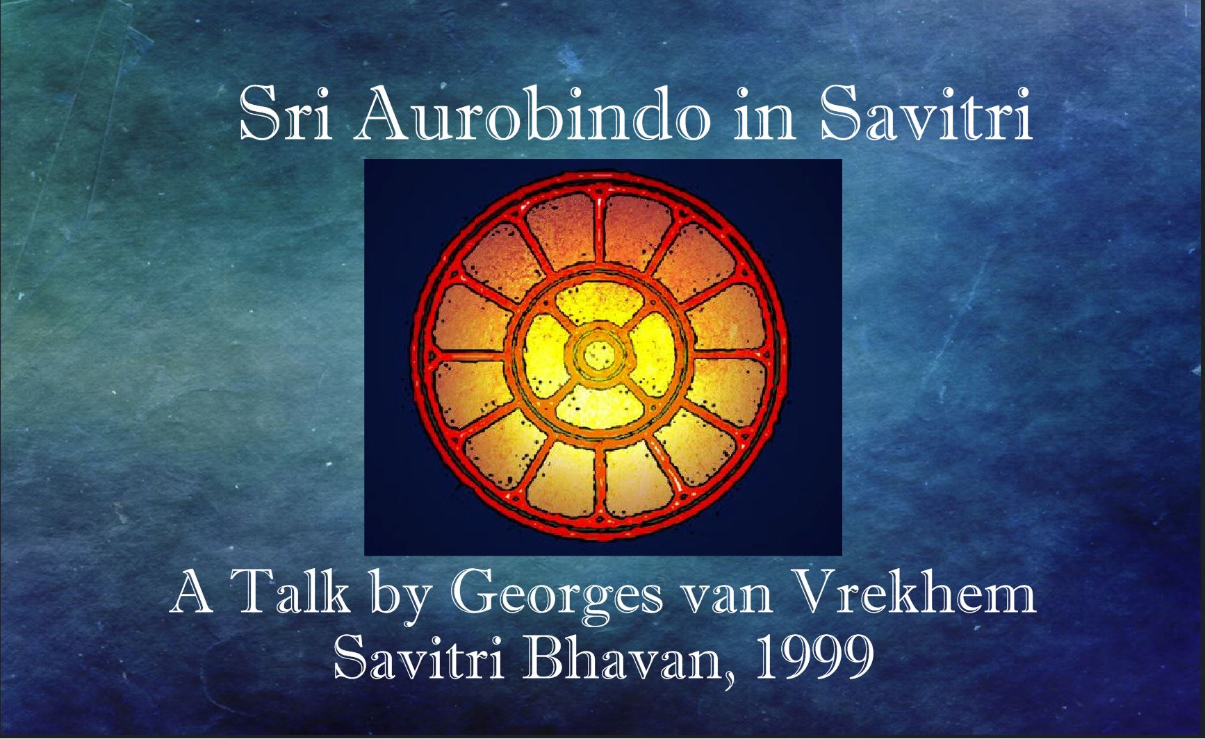 essays writings aurobindo mother Essays writings aurobindo mother quotes by sri aurobindo essays writings aurobindo mother odizohor uhostfull com vedic books sri aurobindo cwsa vol letters on poetry and  essays on the gita.