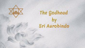 33 The Godhead