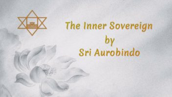 46 The Inner Sovereign