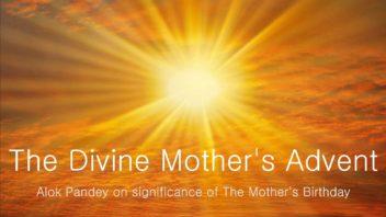 The Divine Advent (web)