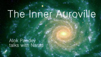 The Inner Auroville 2
