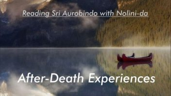 13 After-death experiences 1280