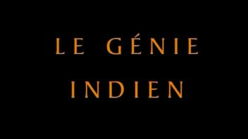 Genius of india FRENCH