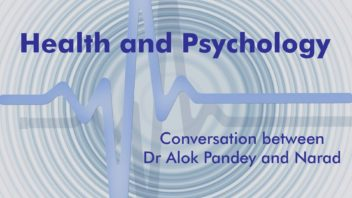 Health and Psychology