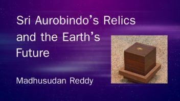Relics - Reddy