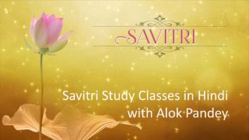 Savitri in Hindi Cover 1920 1080