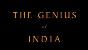 The Genius of India mod