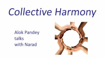 Collective harmony