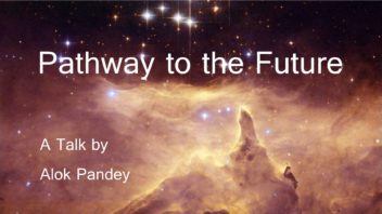 Pathway to the Future 2