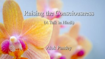 Raising-the-Consciousness-(Hindi)_sml