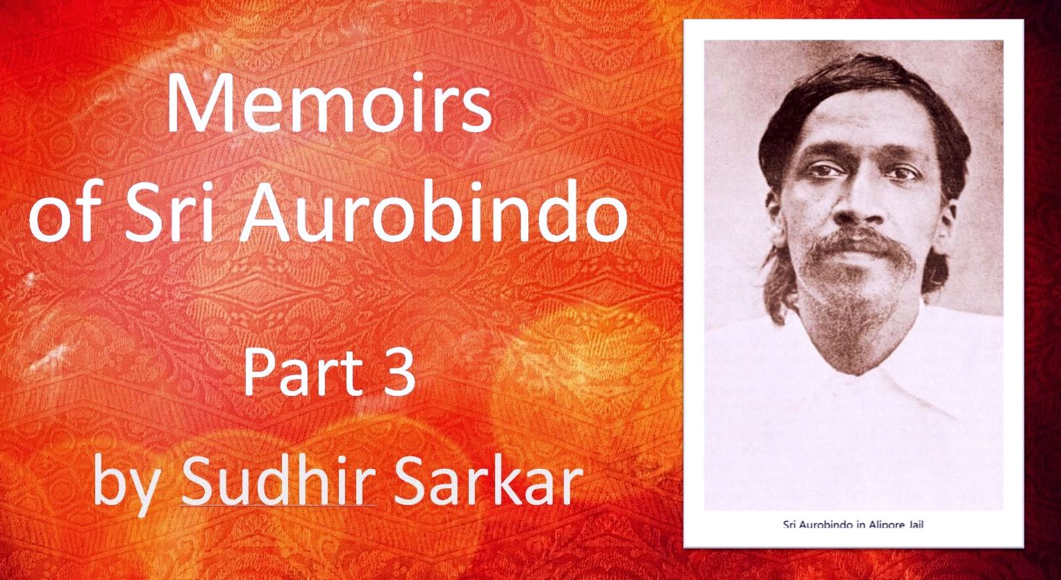 essays and writings of aurobindo and mother Bharatasahitya search this early cultural writings early essays and other prose writings on this volume opens with sri aurobindo's small book the mother.