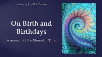 Birthdays 3