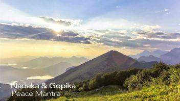 Shamno Mitra - cover 2 from Raga Mantra at VIMEO