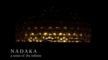 Nadaka - sense of infinite