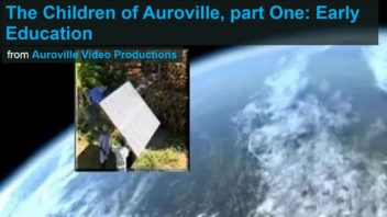 The Children of AV part 1