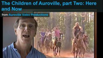 The Children of AV part 2 ver2