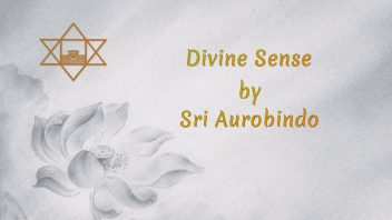 68 Divine Sense