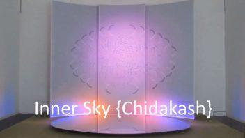 Inner Sky cover