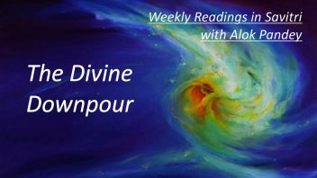 Weekly Readings 38