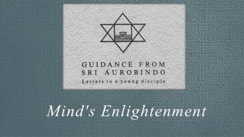 's Enlightenment