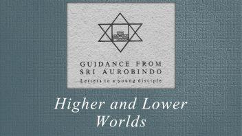 GSA 001 Higher and lower final cursive