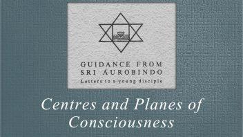 GSA 002 Centres and Planes cursive dk