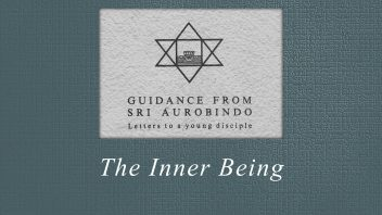 14. The Inner Being