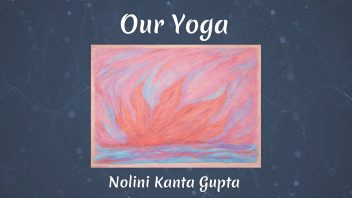 Our Yoga - NKG