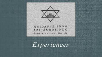 26. Experiences